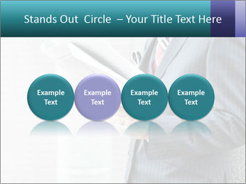 0000090779 PowerPoint Template - Slide 76