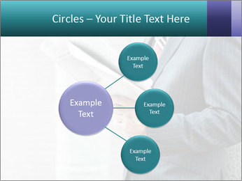 0000090779 PowerPoint Template - Slide 79