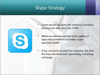 0000090779 PowerPoint Template - Slide 8