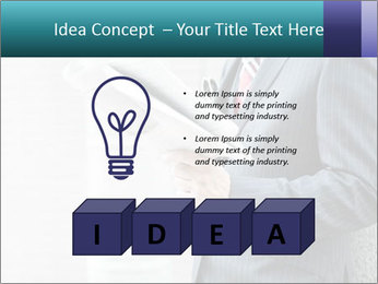 0000090779 PowerPoint Template - Slide 80