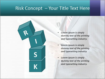0000090779 PowerPoint Template - Slide 81