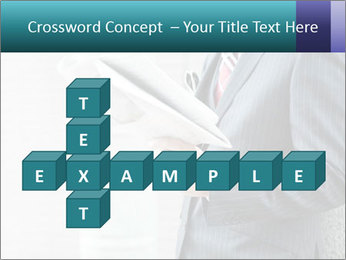 0000090779 PowerPoint Template - Slide 82
