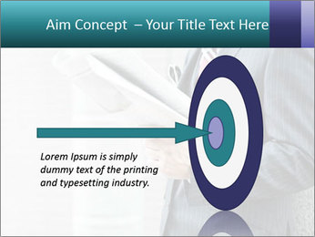 0000090779 PowerPoint Template - Slide 83