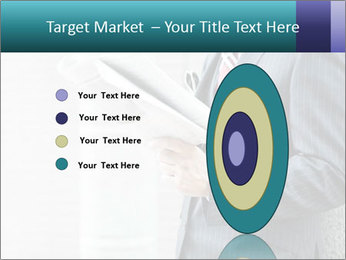 0000090779 PowerPoint Template - Slide 84