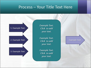 0000090779 PowerPoint Template - Slide 85