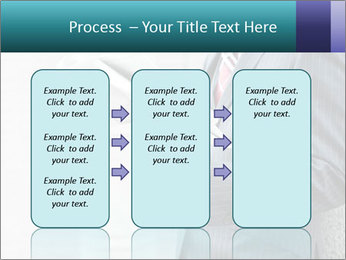0000090779 PowerPoint Template - Slide 86