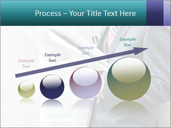 0000090779 PowerPoint Template - Slide 87