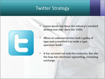 0000090779 PowerPoint Template - Slide 9