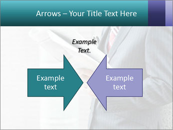 0000090779 PowerPoint Template - Slide 90