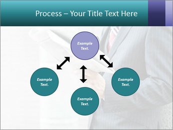 0000090779 PowerPoint Template - Slide 91