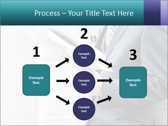 0000090779 PowerPoint Template - Slide 92