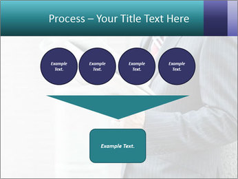 0000090779 PowerPoint Template - Slide 93