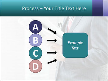 0000090779 PowerPoint Template - Slide 94
