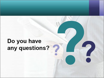 0000090779 PowerPoint Template - Slide 96