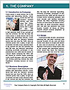 0000090779 Word Templates - Page 3