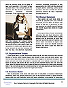0000090779 Word Templates - Page 4