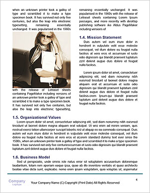 0000090779 Word Template - Page 4