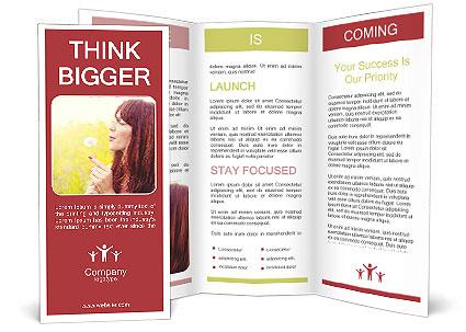 0000090780 Brochure Template