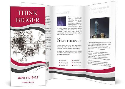 0000090781 Brochure Template