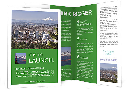 0000090782 Brochure Templates