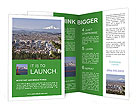 0000090782 Brochure Template