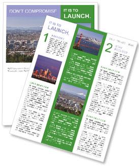 0000090782 Newsletter Templates