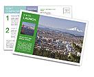 0000090782 Postcard Template