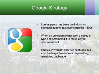 Oregon PowerPoint Templates - Slide 10