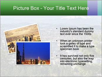 Oregon PowerPoint Templates - Slide 20