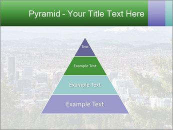 Oregon PowerPoint Templates - Slide 30