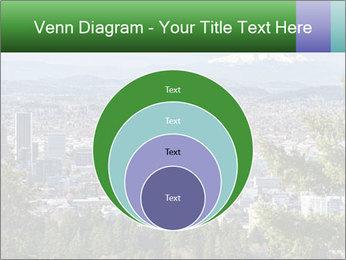 Oregon PowerPoint Templates - Slide 34