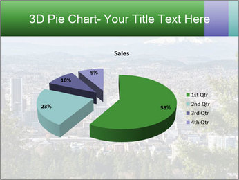 Oregon PowerPoint Template - Slide 35