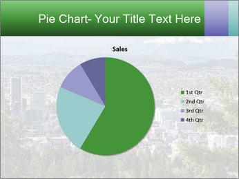 Oregon PowerPoint Templates - Slide 36