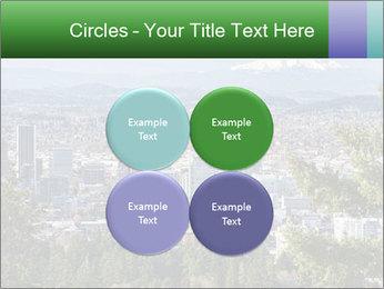 Oregon PowerPoint Templates - Slide 38