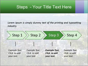 Oregon PowerPoint Templates - Slide 4