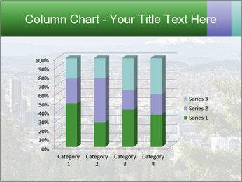 Oregon PowerPoint Templates - Slide 50