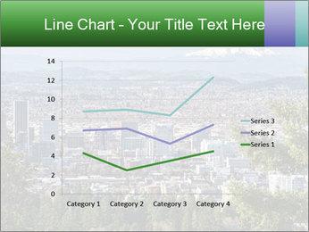 Oregon PowerPoint Templates - Slide 54