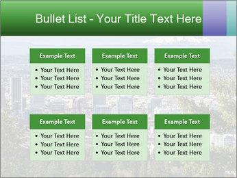 Oregon PowerPoint Templates - Slide 56