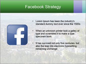 Oregon PowerPoint Templates - Slide 6
