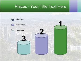 Oregon PowerPoint Templates - Slide 65