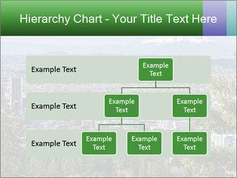 Oregon PowerPoint Templates - Slide 67