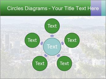 Oregon PowerPoint Templates - Slide 78