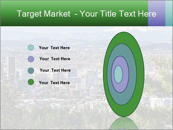 Oregon PowerPoint Templates - Slide 84