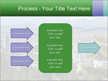 Oregon PowerPoint Templates - Slide 85