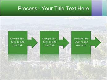 Oregon PowerPoint Templates - Slide 88