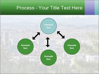 Oregon PowerPoint Templates - Slide 91