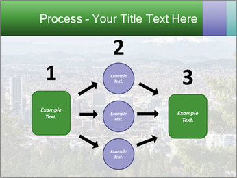 Oregon PowerPoint Templates - Slide 92