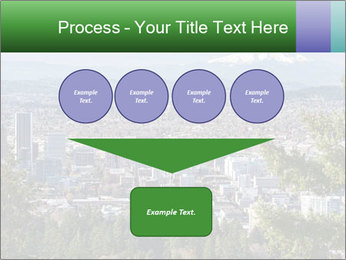 Oregon PowerPoint Templates - Slide 93