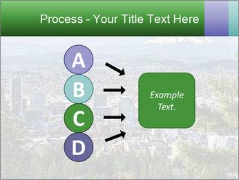 Oregon PowerPoint Templates - Slide 94