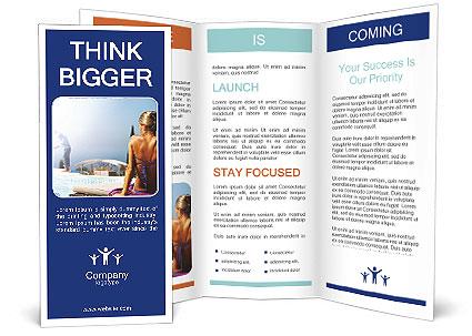 0000090783 Brochure Templates